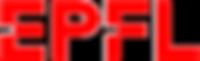 PAR-Epfl(500x153).png