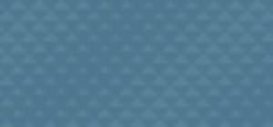 Prototipo-Home-Blu(300x140).png