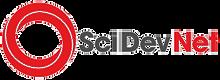 SUP-SciDev(500x181).png