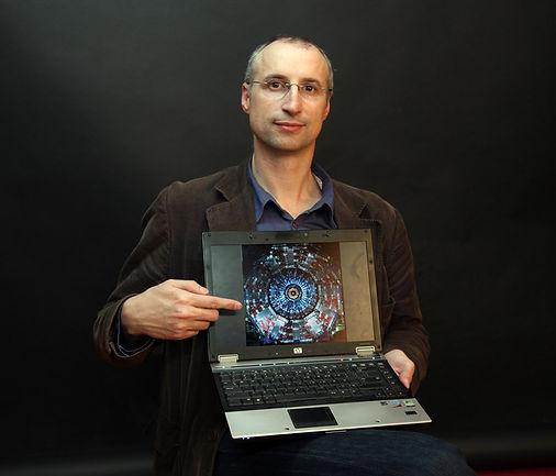 SwP06-Ivica_Puljak_CERN(800x684).jpg