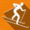 Icona-Themes-Fun(100x100).jpg