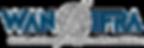 SUP-WanIfra(500x167).png