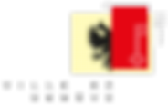 SUP-VilleGeneve(500x316).png