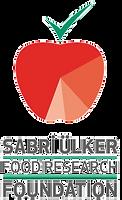 SUP-SabriUlker(306x500).png