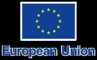 SUP-EU(600x371).png