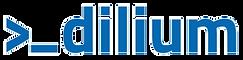 SUSM-Dilium(600x148).png