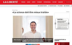 27-LaLiberte27-6-19(600x382).jpg
