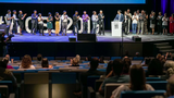 One year after WCSJ2019 Lausanne