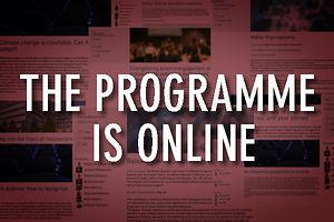 Home-Programme1(300x200).jpg
