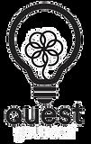 SUSM-QuestYourself(440x700).png