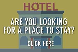 Home-Hotel(300x200).jpg