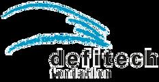 SUP-Defitech(500x258).png