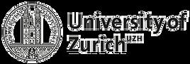 SUP-UZH(500x168).png
