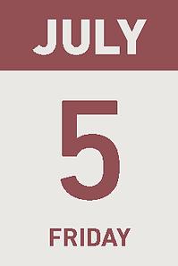 CAL-5(250x375).png