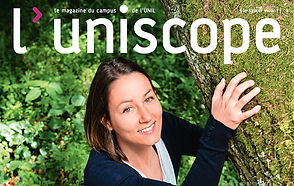 28-LUniscope20-5-19(600x382).jpg