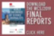 Home-Final-Reports(300x200).jpg