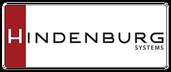 SUSM-Hindenbug(600x254).png