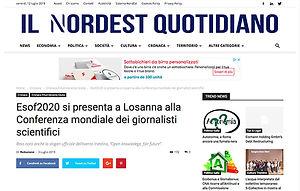 43-NordestQuotidiano3-7-19(600x382).jpg