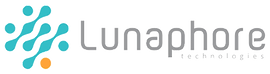 SUSM-Lunaphore(1000x274).png