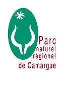 logo_pnrc.jpg