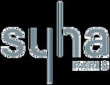 SUP-Syha(500x386).png