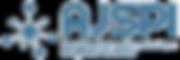 Logo-AJSPI-new(500x167).png