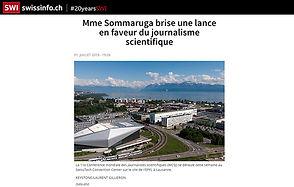 30-Swissinfo1-7-19(600x382).jpg