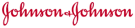 Logo-J&J_NEW(1000x208).png
