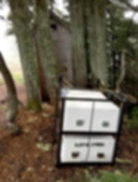 SwP03-Foto08(600x800).jpg