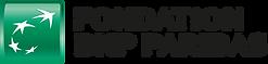 SUP-BNPParibas_Fondation(510x122).png