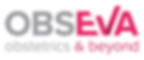 SUP-ObsEva(550x229).png