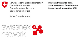 SUP-Seri+Swissnex(500x238).png