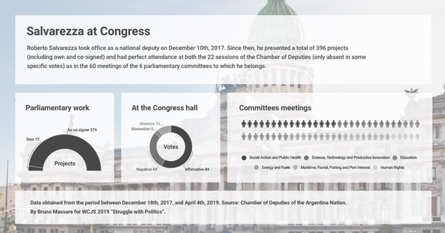 SwP01-3_Infograph(800x419).jpg