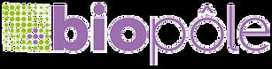 SUP-Biopole(500x127).png