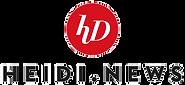SUP-HeidiNews(600x275).png