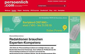 36-Persoenlich.com1-7-19(600x382).jpg