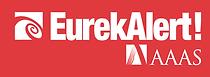 SUP-EurekAlert(500x184).png