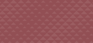 Prototipo-Home-Rosso(300x140).png