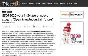 44-TriesteAllNews3-7-19(600x382).jpg