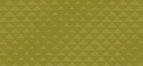 Prototipo-Home-Verde(300x140).png