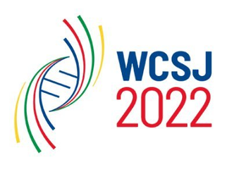 Here are the winners of the WCSJ2019 Media Competition