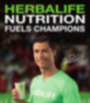 CR7Herbalife_edited.jpg
