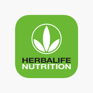Herbalife Rounded Square.png