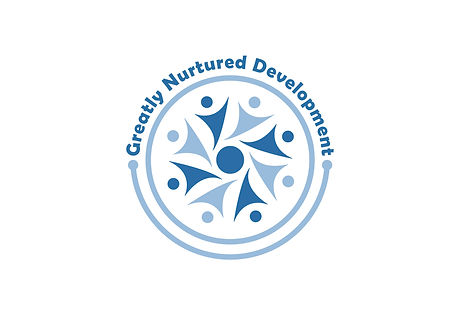 Greatly Nurtured Development_Logo_AW-04.