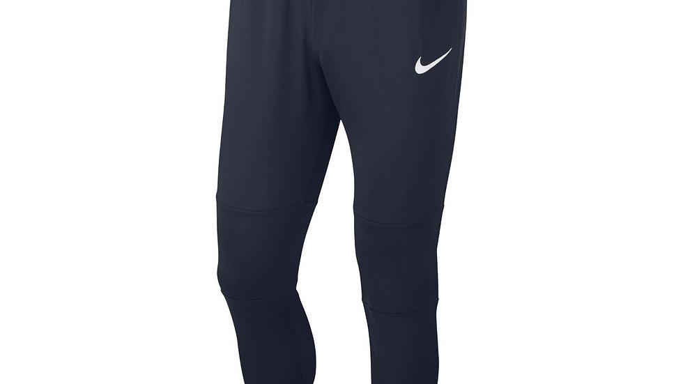 Nike Park 20 Knit Pant