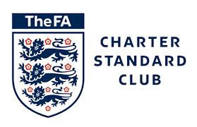FA Chartered Standard Club.jpg