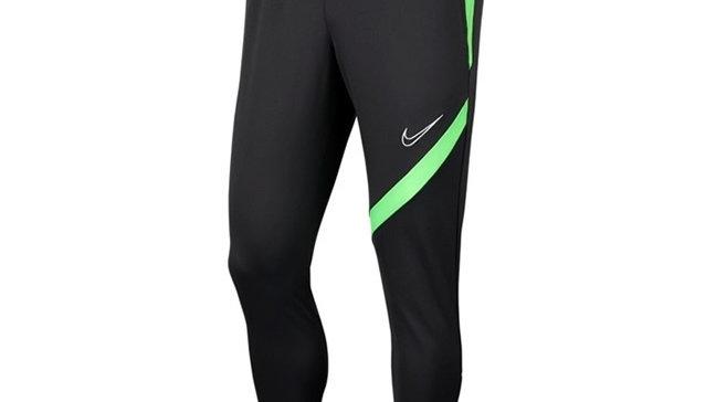 Nike Academy Pro Training Pant