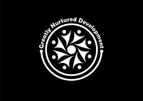 Greatly Nurtured Development_Logo_AW-06.