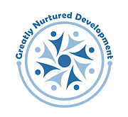 Greatly%20Nurtured%20Development_Logo_AW-04_edited.jpg