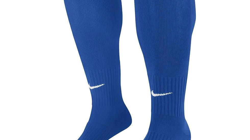 Nike Classic II Sock